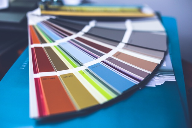 color-paint-palette-wall-painting (1)