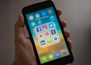Hvordan bruke Instagram til markedsføring